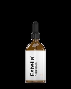 Estelle wasparfum